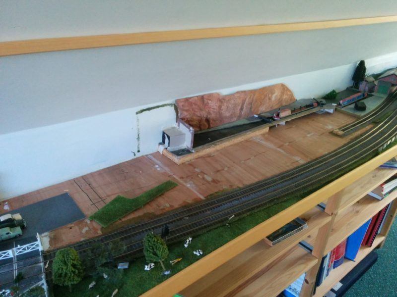 1609-150-canal-hill-version-3-space-on-layout